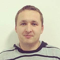 Mariusz Rutkowski