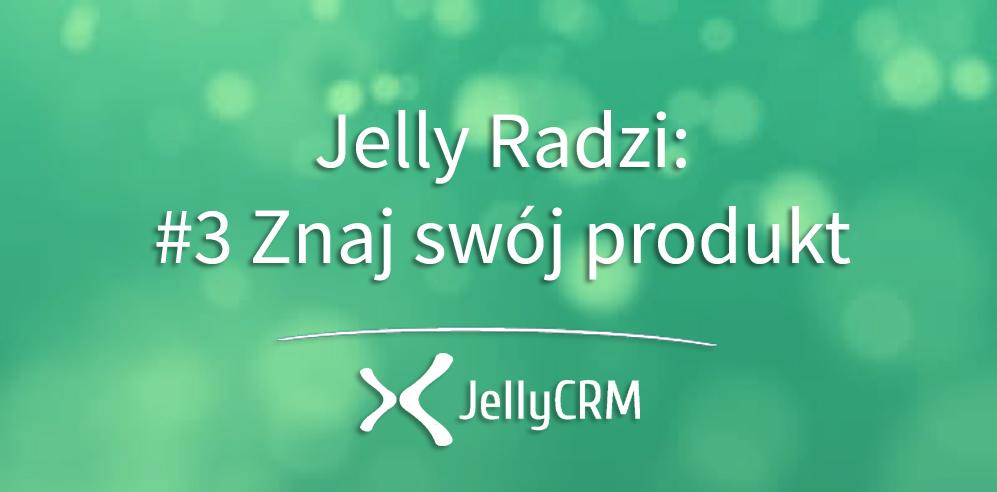 Jelly Radzi #3 kopia